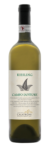 RieslingCampoDottore167x500