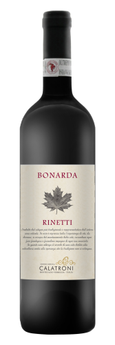 Rinetti167x500
