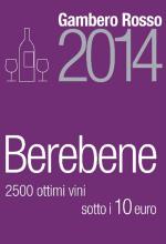 berebene_2014