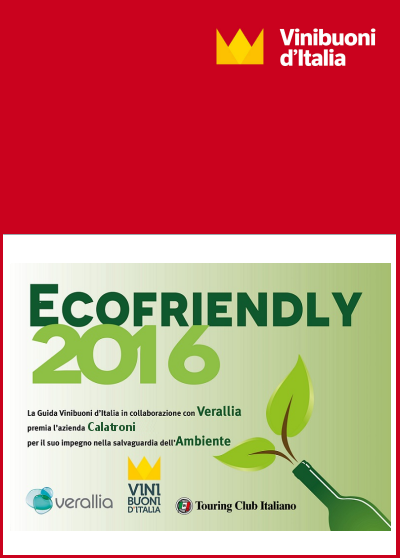 ecofriendly2016