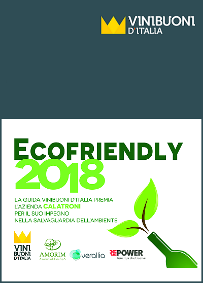 ecofriendly2018