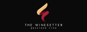 The Winesetter