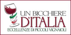 bicchiere_italia