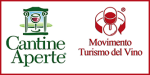 cantineaperte2015sm