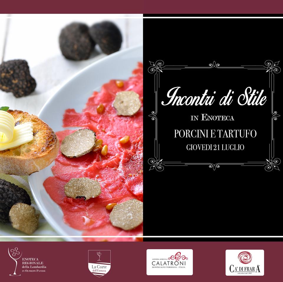 enoteca-lombardia-porcini-tartufo