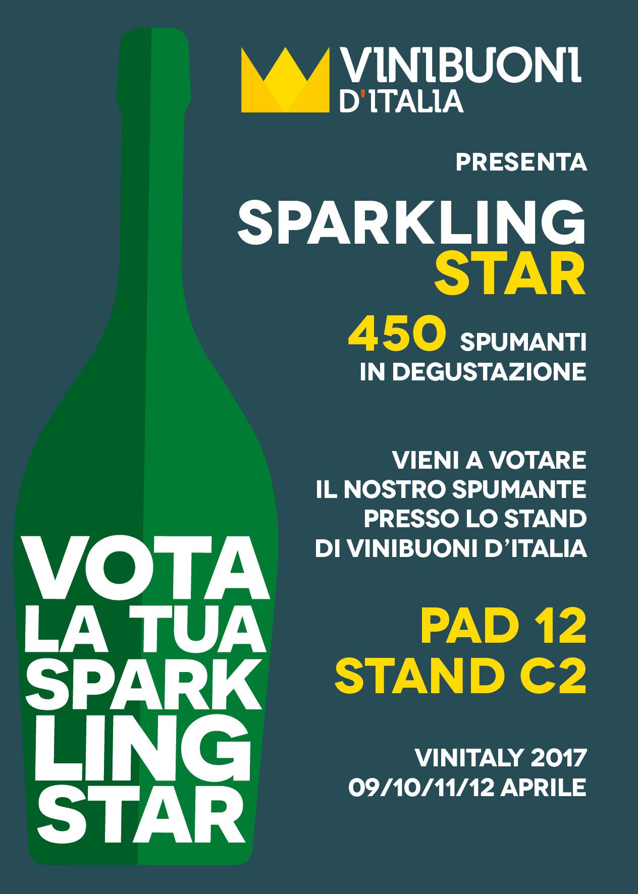 cartolina_ sparkling-star-2017