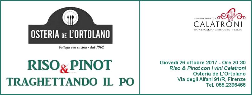 ortolano_calatroni
