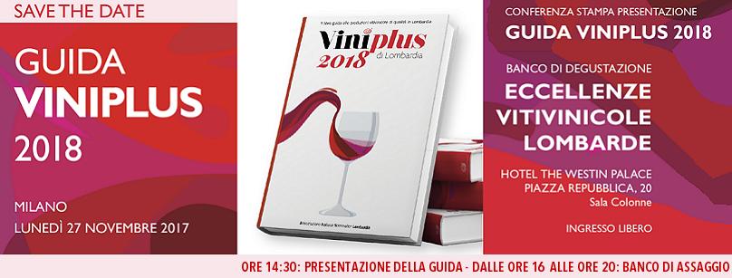 viniplus2018