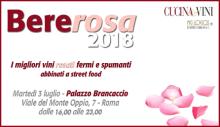 Bererosa 2018