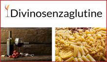 Divino Senza Glutine blog