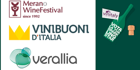 Vota la tua Sparkling Star al Merano WineFestival