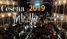 Cesena In Bolla 2019 festival