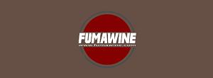 Fumawine - Logo