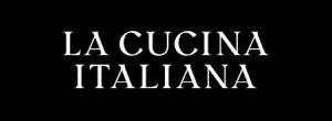 La Cucina Italiana - Logo