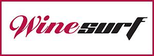 Winesurf - Logo