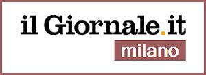 Il Giornale - Logo