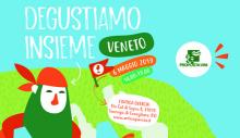 Presentation of the 2019 Proposta Vini catalogue (Veneto, 05/06/2019)