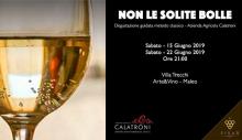 Arte Vino 2019 - Locandina (15/06/2019)