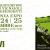 Mercato dei vini FIVI (Piacenza, 23-25 novembre 2019)