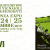 Market of FIVI wines (Piacenza, November 23-25 2019)