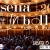 CesenaINbolla festival 2020