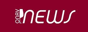 ONAV News - Logo