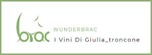 Wunderbrac - Logo