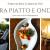 Tasting dinner at Trattoria Ressi (09/25/2020)