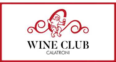 Wine Club Calatroni Vini