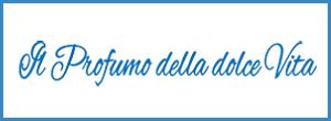 Food & Wine Magazine - Logo