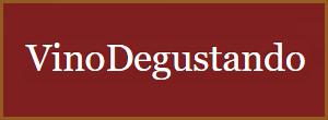 Vinodegustando - Logo