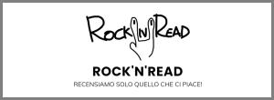 Rock'n'Read - Logo