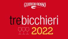 Degustazione Tre Bicchieri (Roma, 16/10/2021)